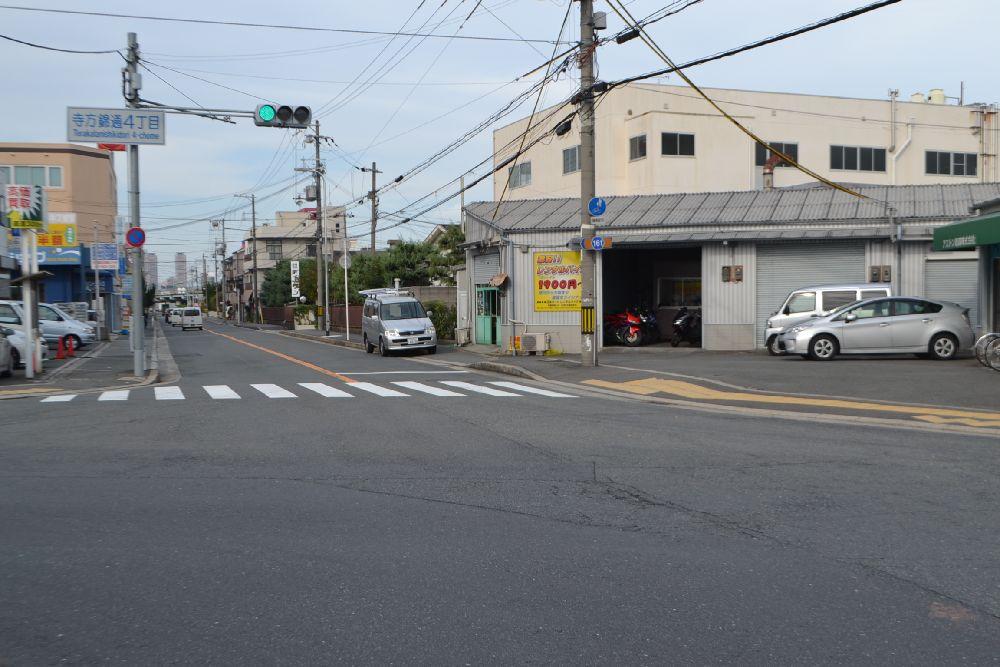 日本オートレンタルバイク