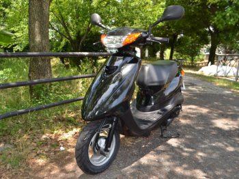 Y50-JOG-SA36-8