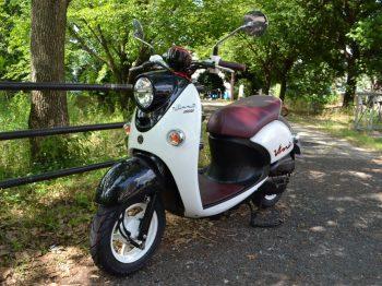 Y50-Vino-SA26-8