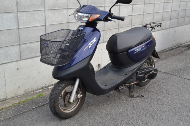JOG Space Innovation Navy blue-2